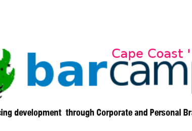 Let's Go Barcamp Cape Coast 2014!