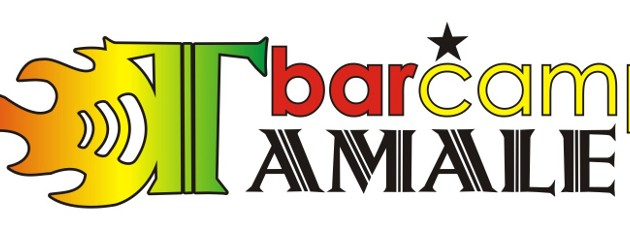Register for Barcamp Tamale 2013