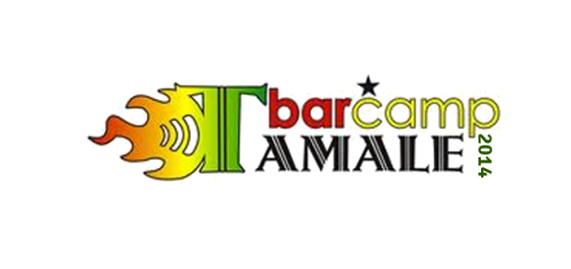 Barcamp Tamale 2014 is Here