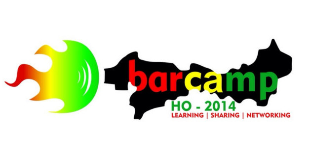 Re-Educating Ourselves for the New Entrepreneurial World: Barcamp Ho 2014