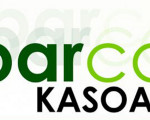 Barcamp Kasoa 2014: Contributing to a healthy market for business