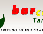 BarCamp Tamale 2016: Empowering the Youth for a Productive Nation